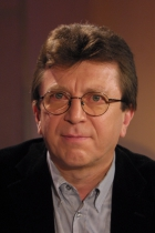 Michael Prostějovský - textař a překladatel